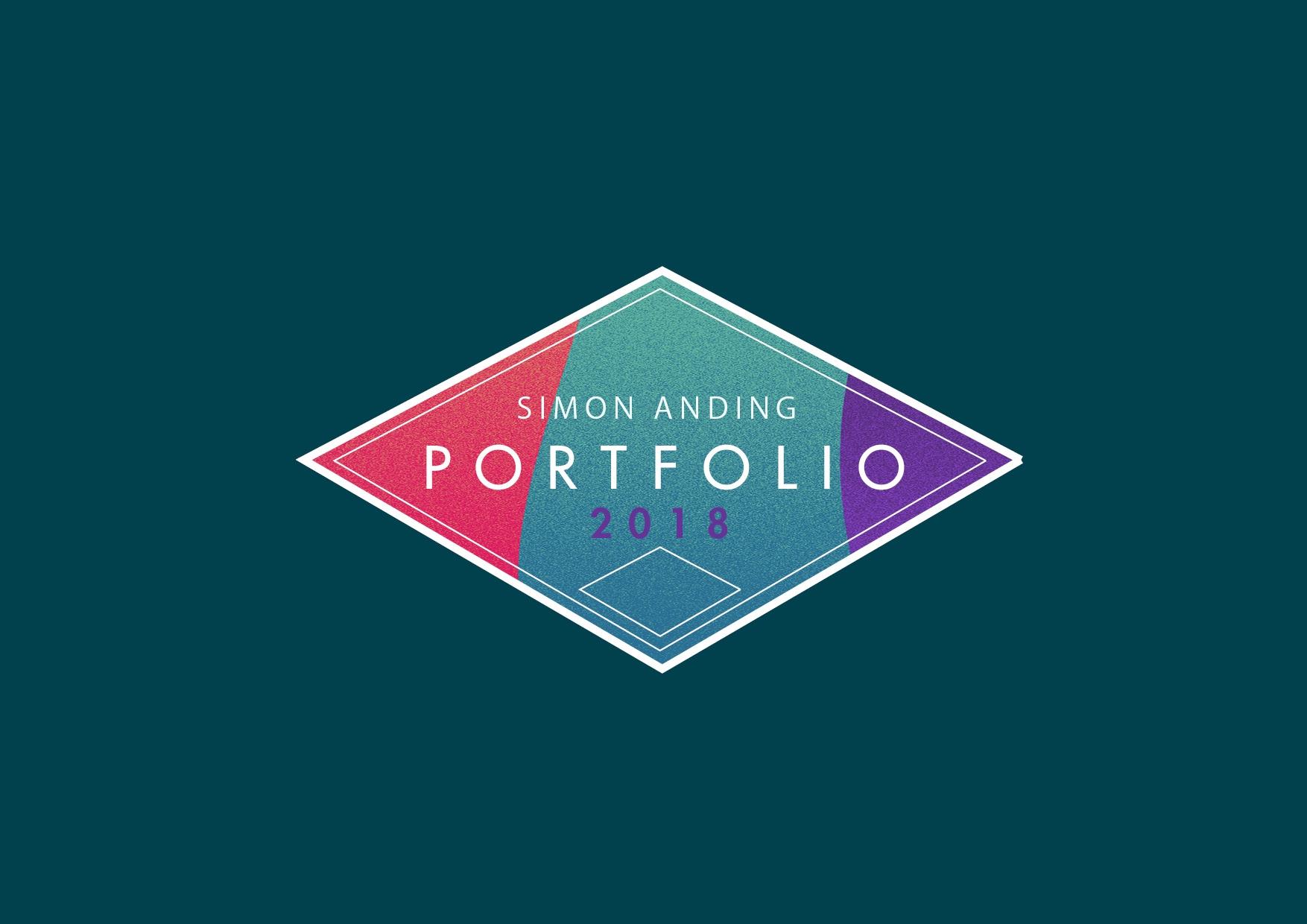 PORTFOLIO_2018_000