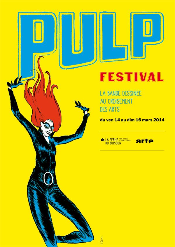 la-ferme-du-buisson_dossier-pedagogique_pulp-festival-1